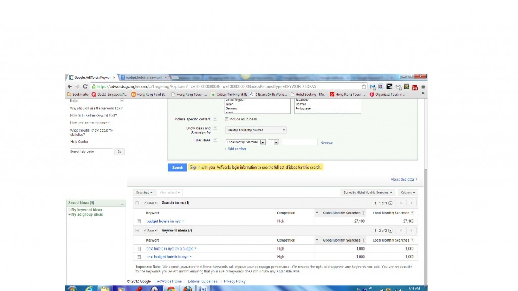Googlesearch27000