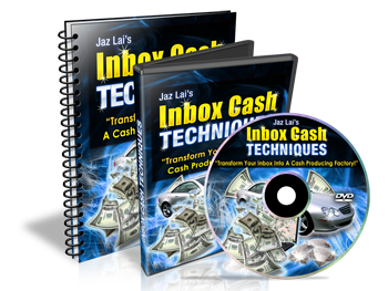 Inbox Cash Techniques Downloads
